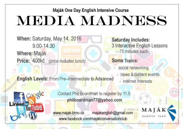 Media Madness Intensive 2016_small
